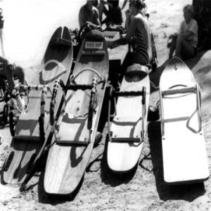 Old Skis016